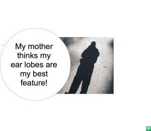 DR. LONG EAR LOBES