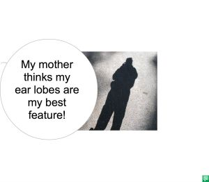 DR. LONG EAR LOBES