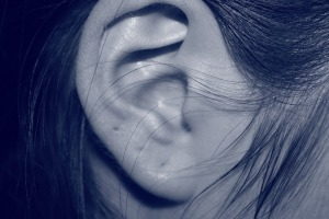 EAR 1
