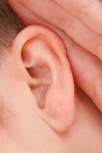 EAR 4
