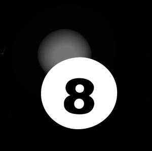 GNIFLOG BALL 3
