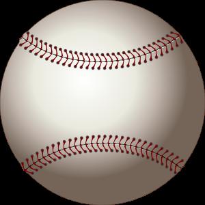 GNIFLOG BALL 4