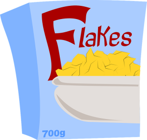 corn-flakes-151476_960_720