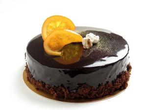 MRS. LOIS CAKE FOR WILL CATCHEM