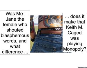 backstory-monopoly