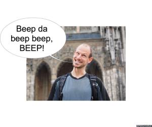 backup-tooth-fairy-beep