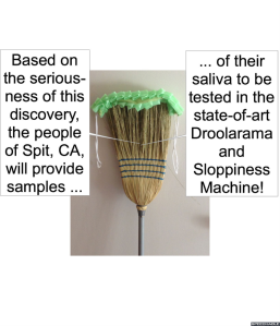 delightful-broom-saliva-samples
