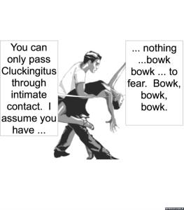 henrietta-huphup-cluckingitus