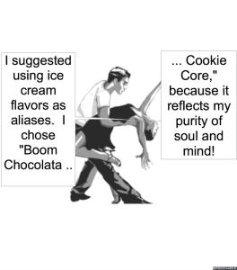 henrietta-huphup-ice-cream-flavors