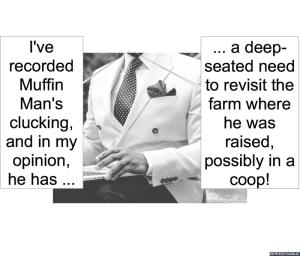interpretatvie-giraffe-humming-and-chicken-clucking-specialist-muffin-man
