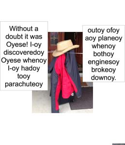 language-oddities-specialties-oy