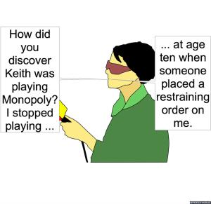 lead-reporter-monopoly