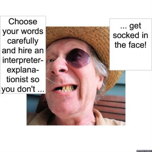 mae-pullhams-patient-interpreter-explanationist