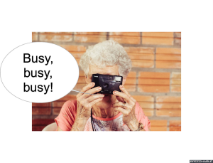 mrs-long-busy-busy-busy