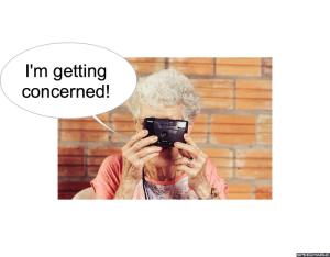 mrs-long-im-getting-concerned