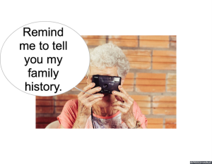 mrs-long-my-family-history