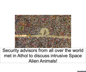 security-advisors-space-alien-animals