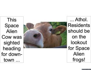 space-alien-cow