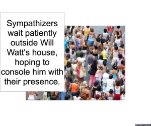 sympathizers-outside-will-watts-house