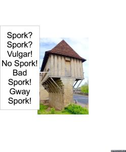 will-watts-house-spork