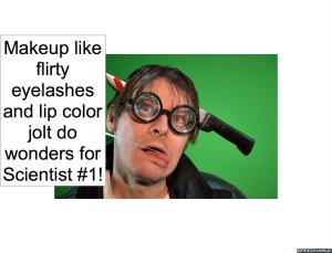 animal-hair-stylist-scientist-1