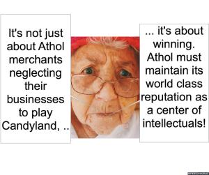 anna-lou-very-pickys-grandma-candyland