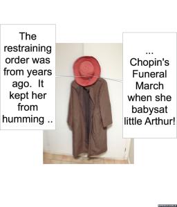 arthur-gotchas-aunt-funeral-march