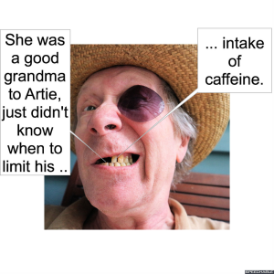 arthur-gotchas-grandpa
