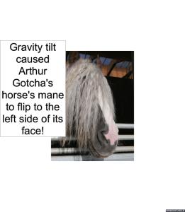 arthur-gotchas-horses-mane