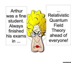 arthur-gotchas-kindergarten-teacher