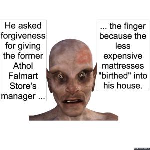 forgiveness-counselor-falmart