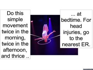 gravity-tilt-physical-therapist