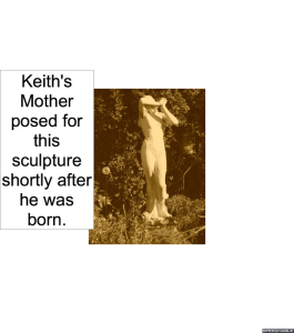 keith-m-cageds-mothers-statue
