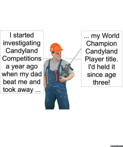 man-holding-drill-candyland