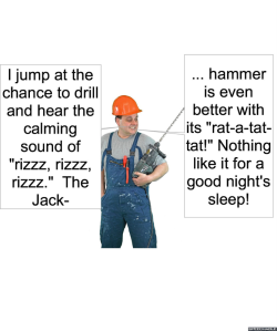 man-with-drill-rizzz