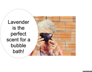 mrs-long-bubble-bath