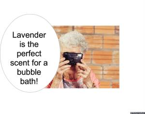 mrs-long-bubble-bath