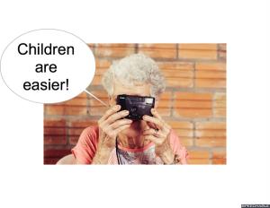 mrs-long-children-are-easier