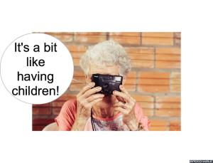 mrs-long-having-children