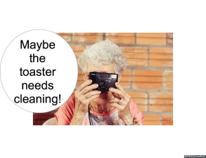 mrs-long-toaster-needs-cleaning