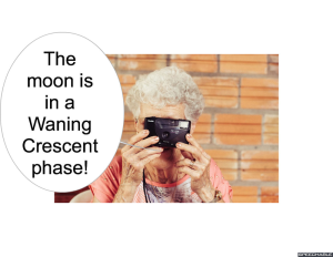 mrs-long-waning-crescent-phase