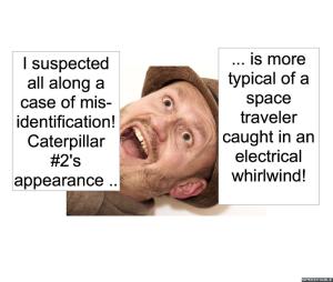 ms-nodoffs-husband-caterpillar-2