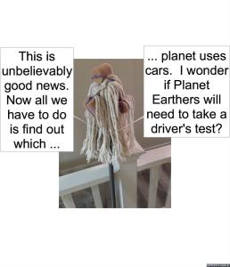 scientist-1-driving-test