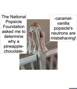 scientist-1-popsicles-neutrons