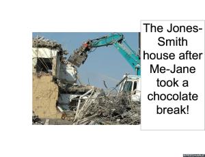 smith-jones-house