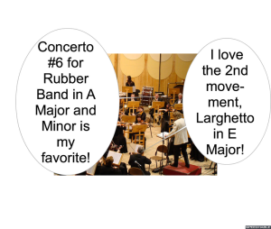 symphony-concerto-for-rubber-band
