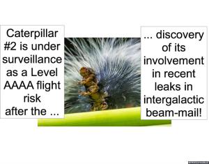 caterpillar-2-beam-mail