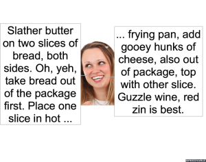 cookiing-columnist-grilled-cheese