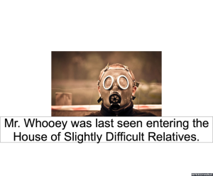 mr-whooey-hsdr