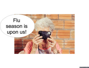 mrs-long-flu-season-is-upon-us